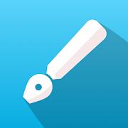 Infinite Design Pro  Apk 3.4.19 [Premium] [Unocked]