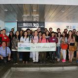 Technical Visit to Ngong Ping 360