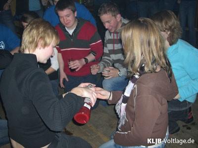 Kellnerball 2005 - CIMG0403-kl.JPG