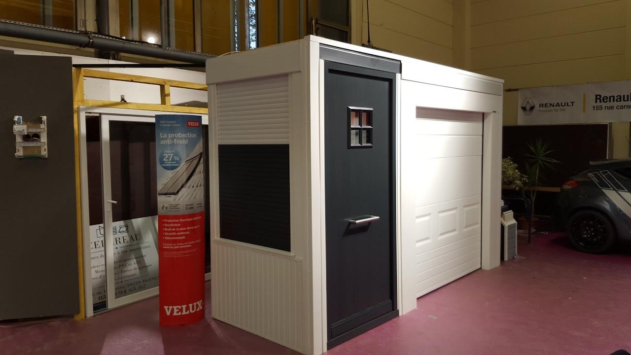 motorisation et automatisation de mes volets roulants roncq lille nord 59. Black Bedroom Furniture Sets. Home Design Ideas