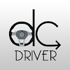 DC Driver