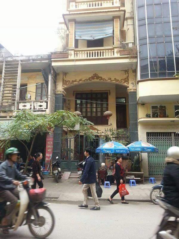 cuop tiem vang Ha Dong tao bao chu tiem vang