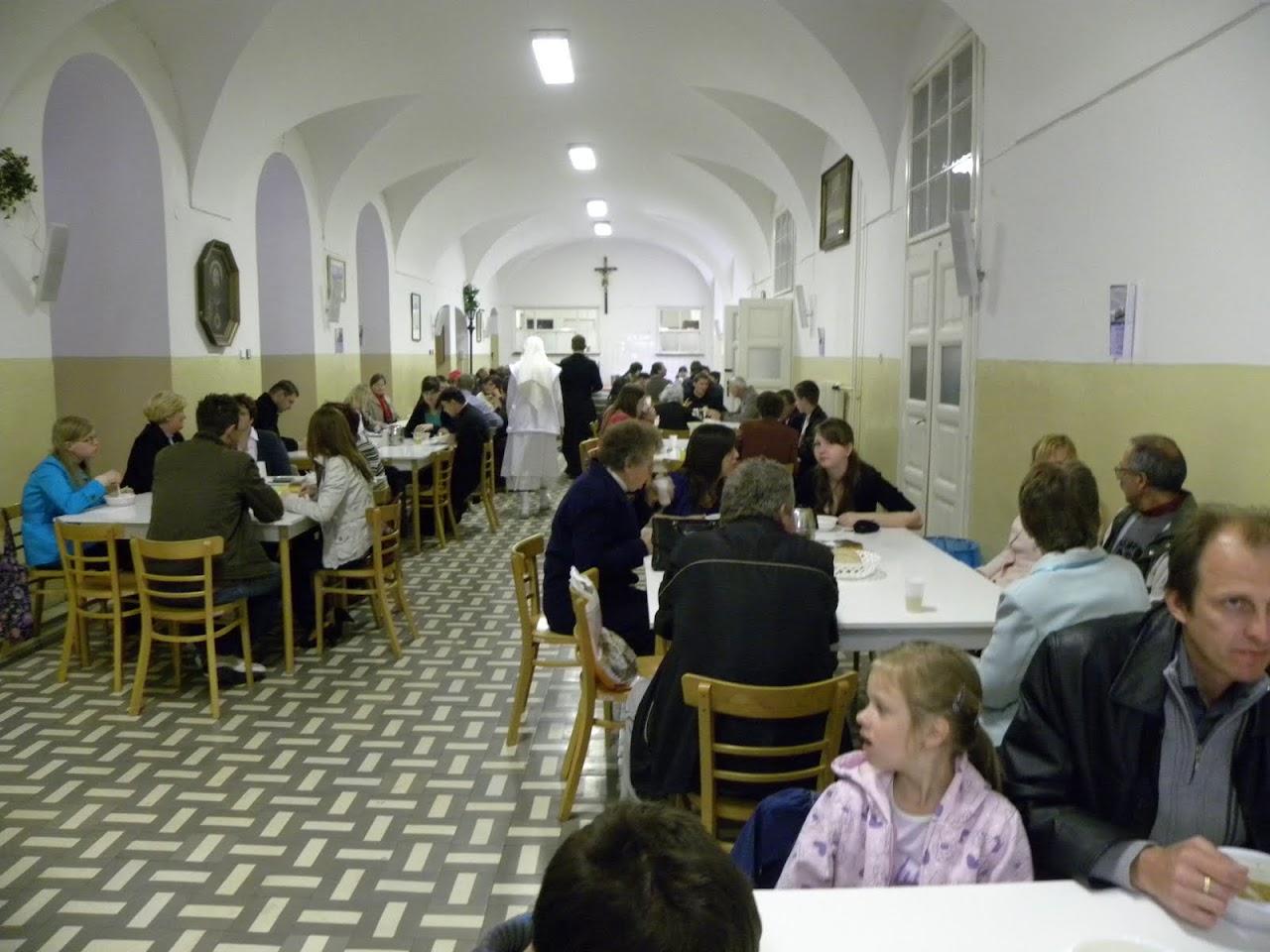 DOD v seminári Bratislava - fotky 102.jpg