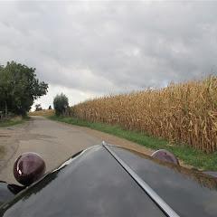 Herfstrit 2012 - IMG_0165.jpg
