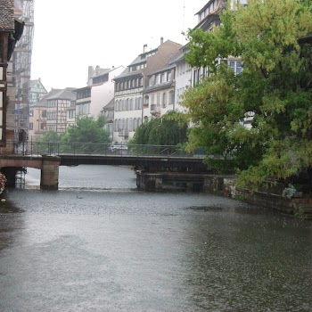 Estrasburgo 12-07-2014 17-18-20.JPG