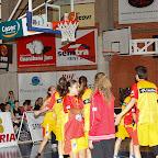Baloncesto femenino Selicones España-Finlandia 2013 240520137349.jpg