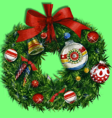GBP Christmas Wreath KMG.jpg