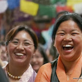 18th Annual Seattle Tibet Fest @ Seattle Center, WA - cc%2BP8251640%2BB72.JPG
