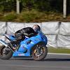 35-MotorekordBrno.jpg