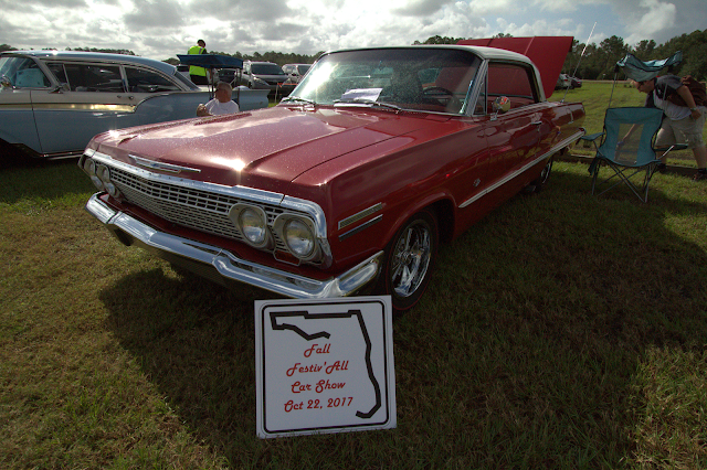 2017 Car Show @ Fall FestivAll - _MGL1343.png