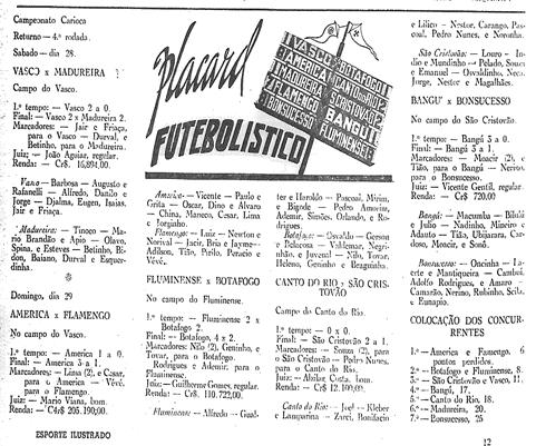 20000001 Esporte Ilustrado Placar Esportivo 1946 (1)
