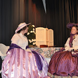 The Importance of being Earnest - DSC_0083.JPG