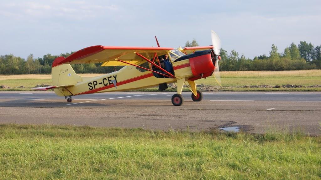 Kazimierz Bi 17.09 - DSC07280.JPG