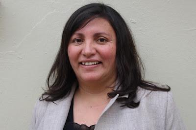 Valeria Lemus Profesora de Educación Básica valeria.lemus@calc.cl
