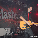 Clash of the coverbands, 1/4 finales, effenaar eindhoven - IMG_6242.jpg