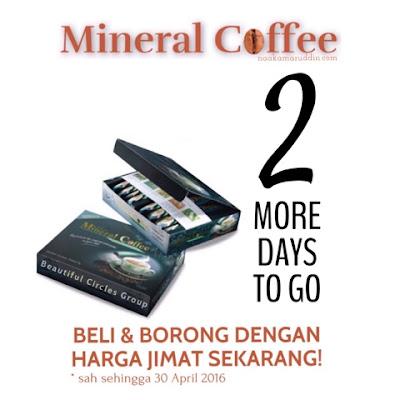 mineral-coffee-kopi-garam-murah-min-kaffe-naa-kamaruddin