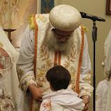 Clergy Meeting - St Mark Church - June 2016 - _MG_1746.JPG