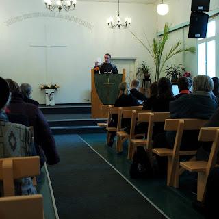Jumalateenistus-kolgatal-laste-onnistamine31jaan2010
