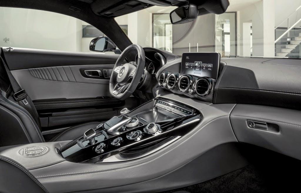 Mercedes-AMG GT 708_002
