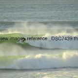 _DSC7439.thumb.jpg