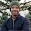 Rafi Jaima's profile photo