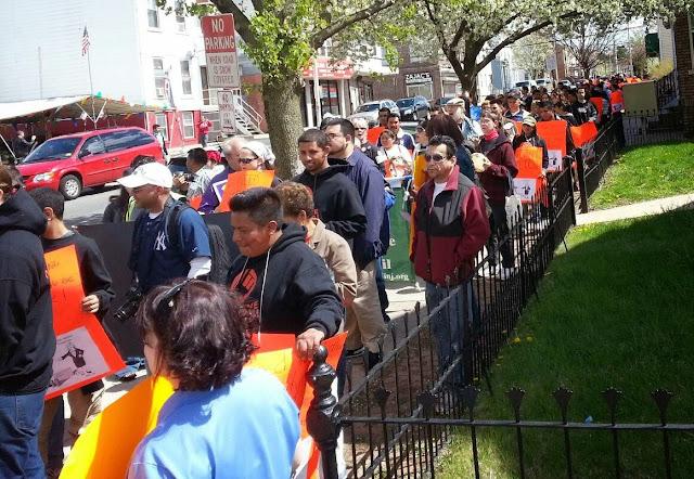 NL- Workers Memorial Day 2014 - WMD%2BRally%2B4-27-14%2B15.jpg
