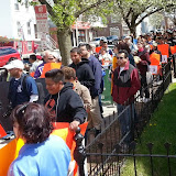 NL- Workers Memorial Day 2014 - WMD%2BRally%2B4-27-14%2B15.jpg