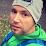 Albin Malmgren's profile photo