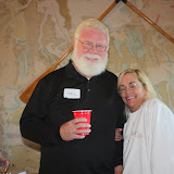 2012 Past Commodores BBQ - IMG_3026.JPG