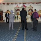Bank of Baroda Event (6).jpg