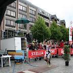 Leuven 2009 (41).JPG