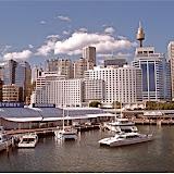 Sydney Aquarium.jpg
