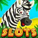 Mega Moolah Lucky Slots icon