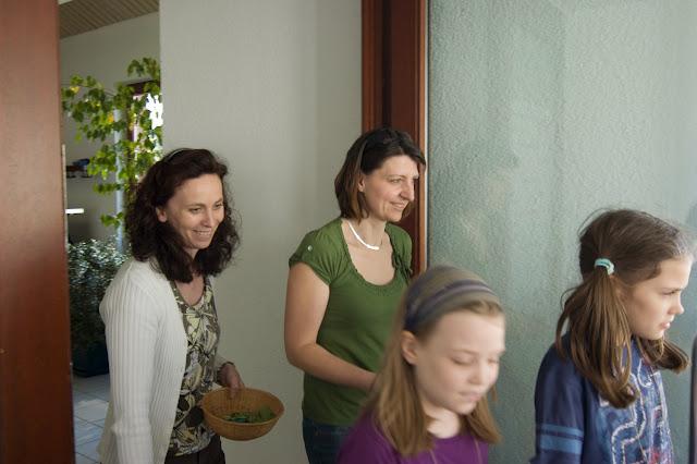 Kinder Bibeltag 2011 - image045.jpg