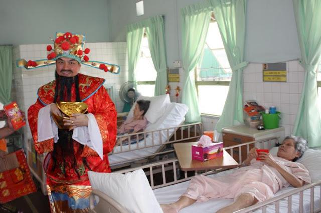 Charity - CNY 2009 Celebration in KWSH - KWSH-CNY09-44.jpg