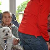 2014-05-27: Besuch im Alten- und Pflegeheim St. Michael - DSC_0215.JPG