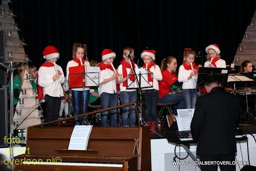 Kerstconcert Jeugdorkest OVERLOON 22-12-2013 (19).JPG