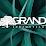 grand juriquilla's profile photo