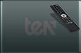 canal ten en español gratis online