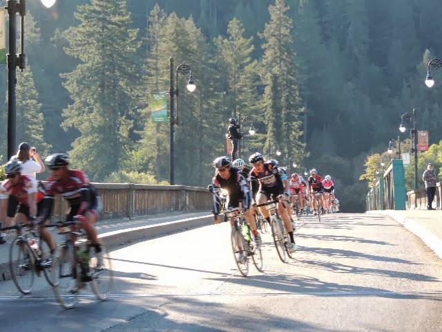 Gran Fondo 2013 - Riders%2B5.JPG