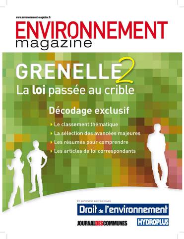 livret Grenelle2 Victoires 01