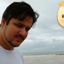 Alexandre Rabelo Gama