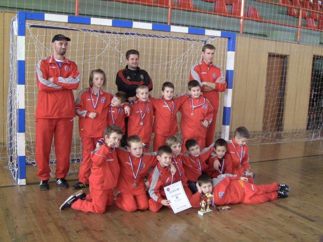 Turnaj U8 - Hrnčiarovce nad Parnou 2011 - IMG_1926.jpg