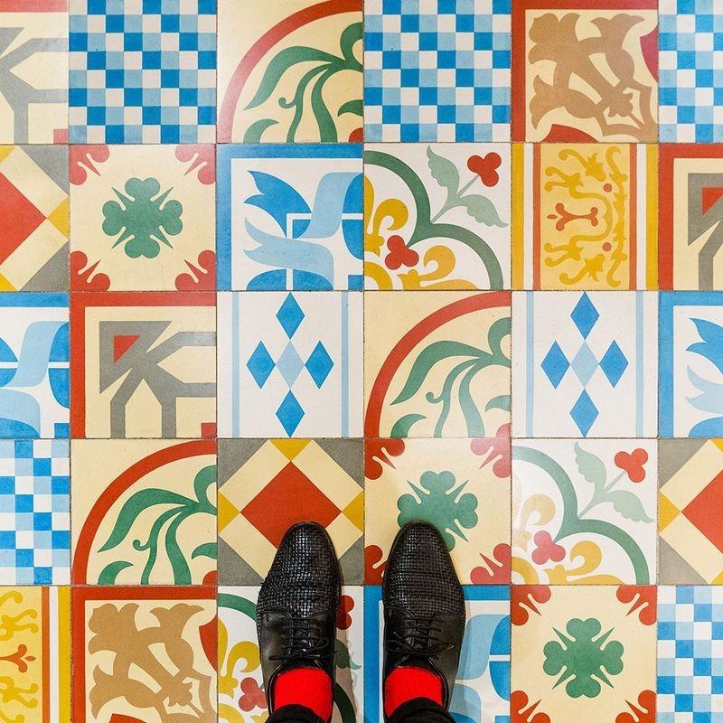 venetian-floors-sebastian-erras-9