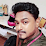 Abhishek Dutta's profile photo