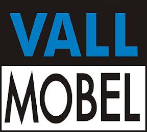 Colchones y muebles Vallmobel