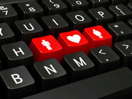 Cyber Love International Style