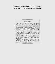 Leader (Orange, NSW 1912 - 1922) Monday 15 December 1919, page 1.jpg