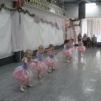 recital 2011 143.JPG