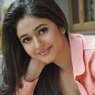 Poonam Bajwa New Stills